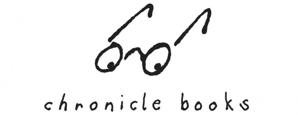 Chronicle_Books