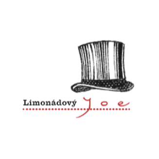 Limonadovy_Joe